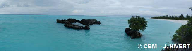 Pano Littoral SW-GRANDE GLORIEUSE-20140204-JH2